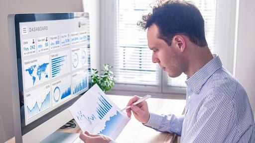 Bestseller Digital marketing course online