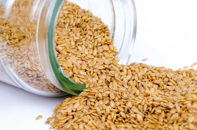 Nutritional Benefits of Sesame Seeds & Oil