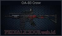 OA-93 Crow