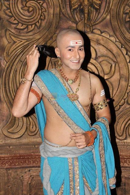 Krishna Bhardwaj Wiki Biography, Pics, Wife,Age,Personal Profile,Tv Serial