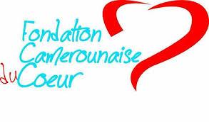 La_Fondation_Camerounaise_du_cœur_recrute