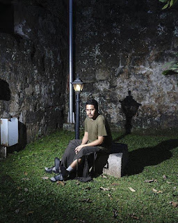 ALT Philippines 2020 Derek_Tumala