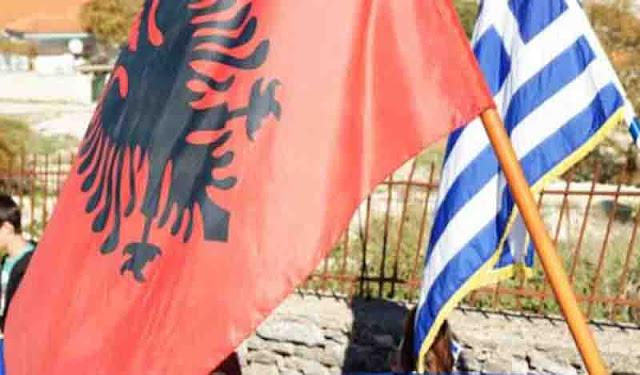 Σε κατάσταση συναγερμού η Αλβανία