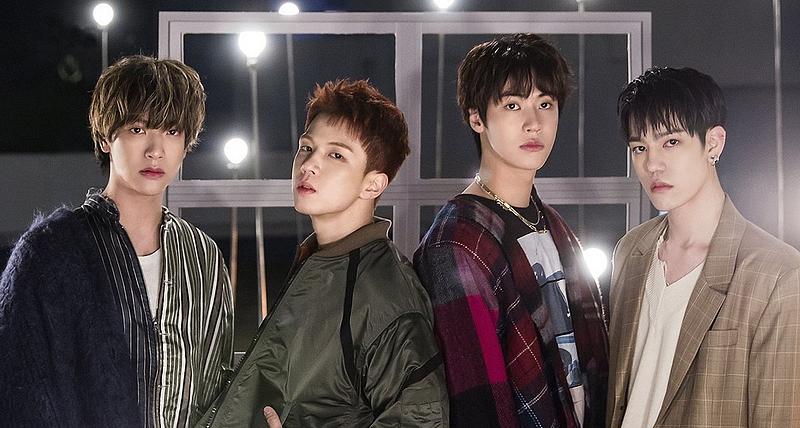 kpop stars 2013-ban