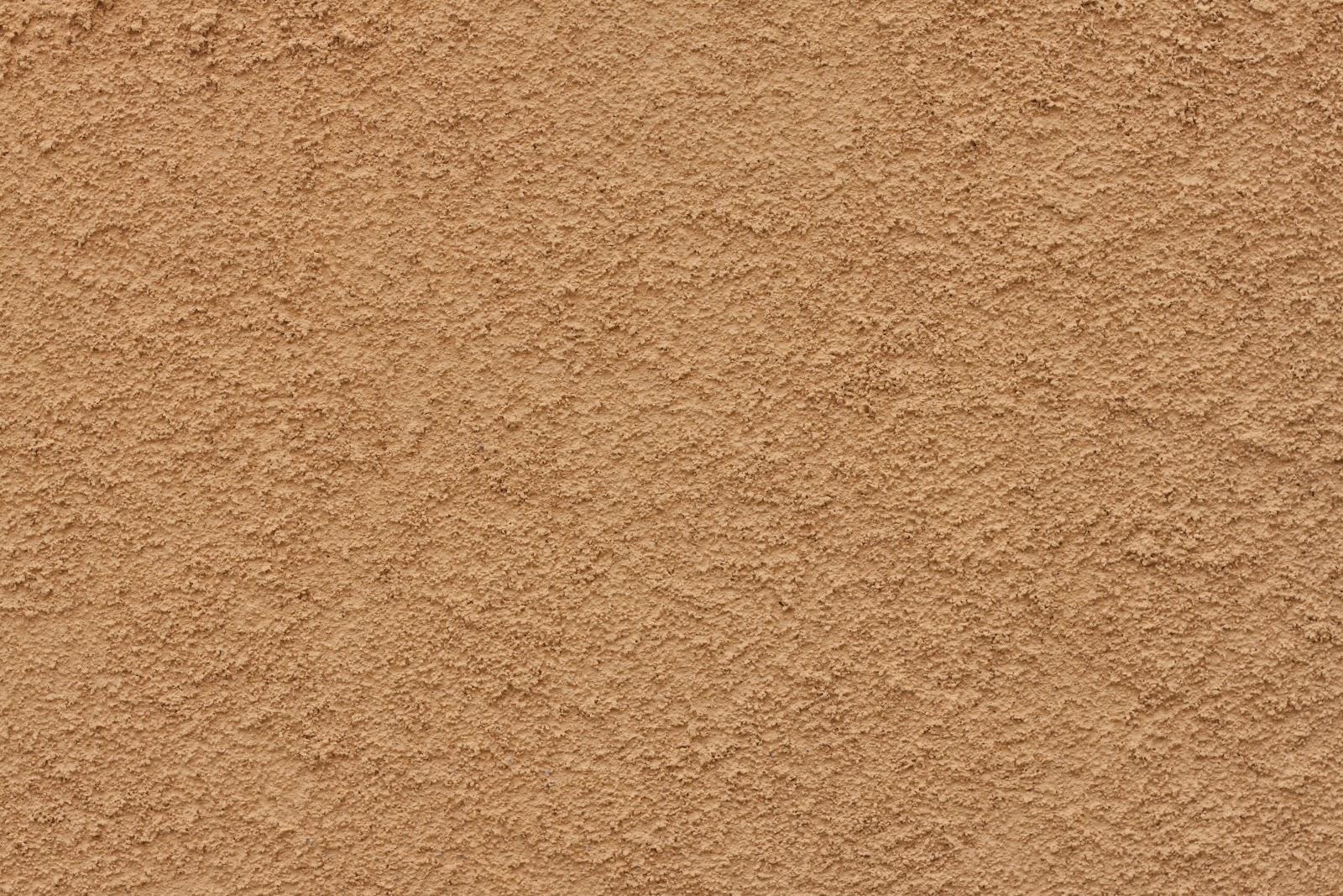 Buy 3d Faux Rock Stone Wallpaper High Resolution Seamless Textures Sharp Orange Wall Texture