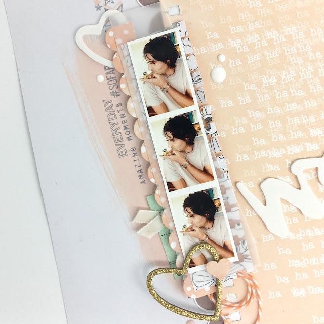 Wonder_Scrapbook_Layout_Angela_Tombari_03.jpg