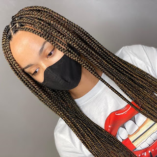 african american hair braiding styles pictures