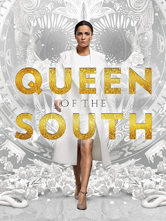 How Many Seasons Of Queen Of The South Are There?