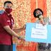 Juara Lomba Lagu Kedaerahan Di Payakumbuh Diumumkan