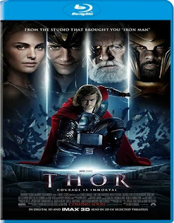 thor 2011 full movie in hindi dubbed hd download