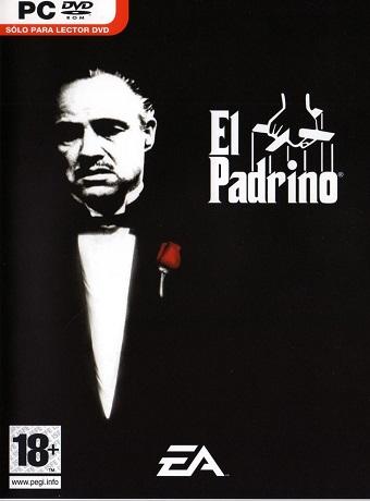 El Padrino 1