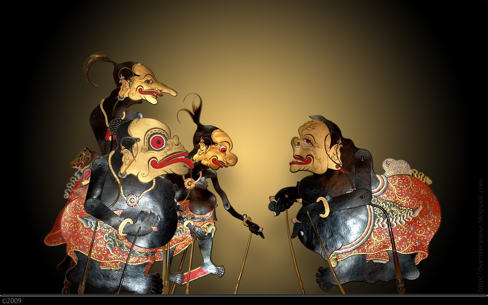 Budaya Ardiyant09