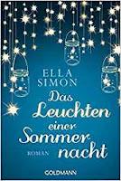 https://www.amazon.de/Das-Leuchten-einer-Sommernacht-Roman/dp/3442485916/ref=sr_1_1?s=books&ie=UTF8&qid=1503138716&sr=1-1&keywords=das+leuchten+einer+sommernacht