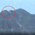 Paiján: ¿Moradores captan actividad volcánica en Cerro Azul?