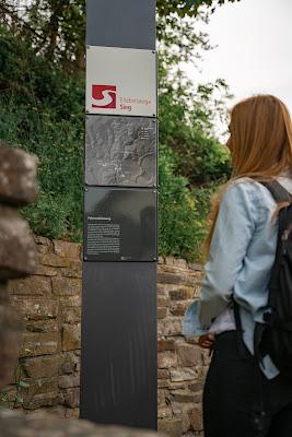 Pulvermühlenweg – Windeck | Erlebniswege Sieg | Wandern Naturregion-Sieg 02