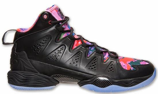 hot sale online 43ee8 808cf ajordanxi Your  1 Source For Sneaker Release Dates  Jordan Melo M10 ...