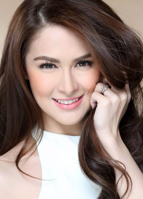 Marian Rivera Was Busy Acting On Stage When A Shocking Thing Happened! OMG!Marian Rivera Was Busy Acting On Stage When A Shocking Thing Happened! OMG!