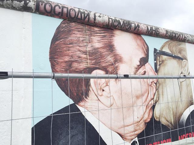 Berlino: guida di indirizzi per design-addict