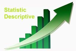 Cara Mudah Uji Statistik Deskriptif Dengan Aplikasi SPSS