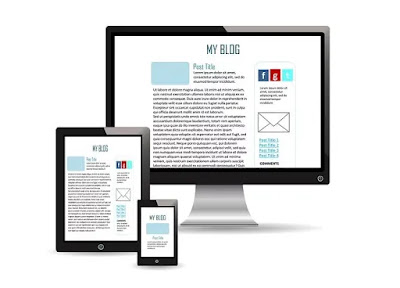 3 Situs Terbaik Untuk Belajar Ngeblog 2020