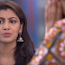 Kumkum Bhagya: Time to Celebrate That's How Aliya's Chapter Will End Forever In KB