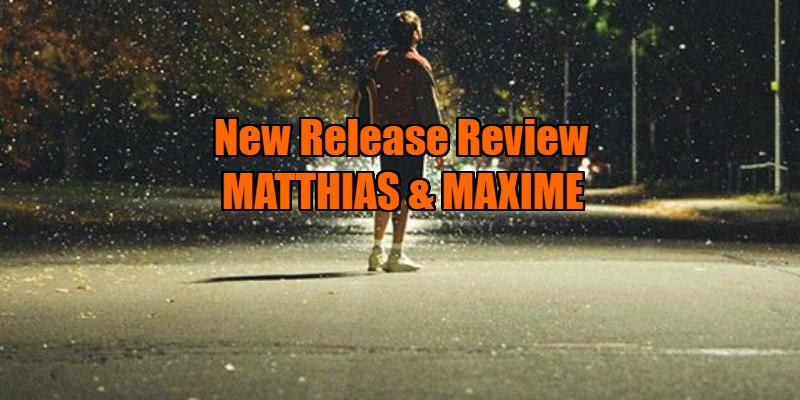 matthias & maxime review