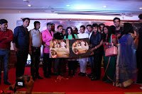 Rakhi Sawant at Music Launch Of Kutumb 003.JPG