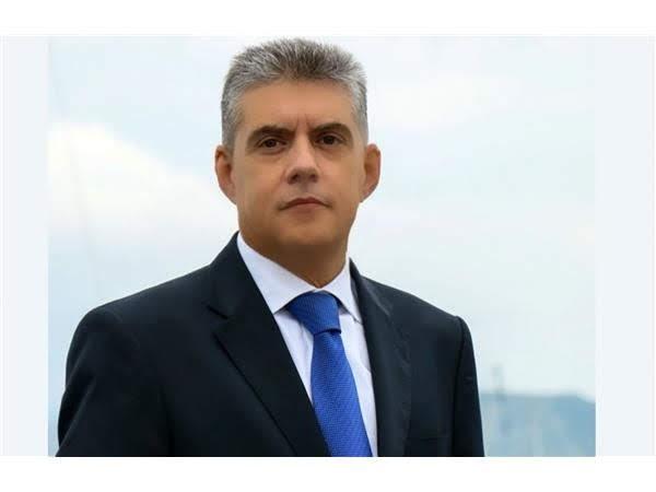 Οι προτεραιότητές Αγοραστού για τη νέα του θητεία στην Περιφέρεια Θεσσαλίας