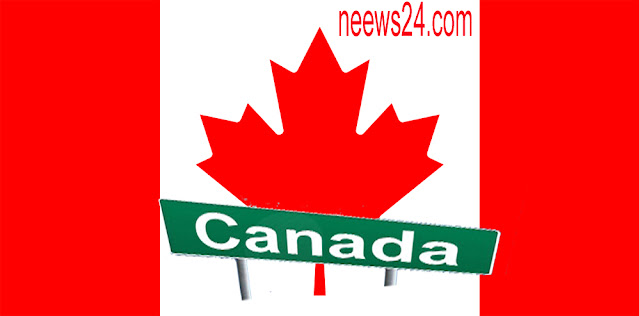 How Important is ECA for Canada's Migration?,canada immigration,immigration,best eca for canada immigration,canadian immigration,how to get eca for canada in india,canada immigration news,eca canada,ces eca for immigration programs,useful tips for canada immigration,wes process for canada immigration,how to get canadian immigration,how to immigrate to canada,how to start the canada immigration process,important update by wes for india,canada
