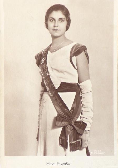 Emilia Docet Ríos