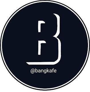 bangkafe