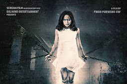 Download Film Ritual (2019) Full Movie