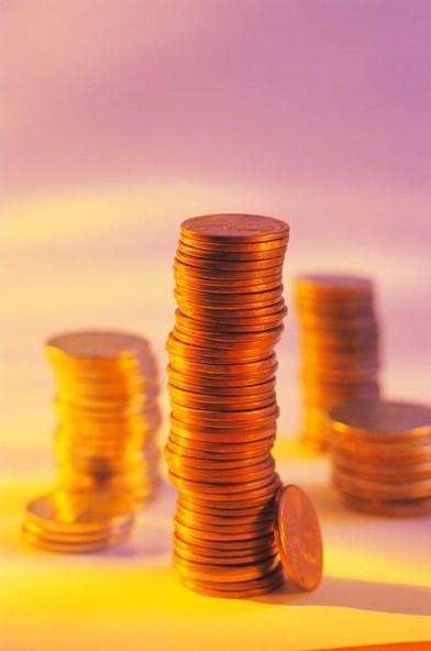 Dollar General Penny List