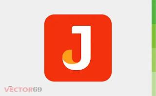 Logo Jakmall (Ikon) - Download Vector File CDR (CorelDraw)
