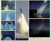 Images of War