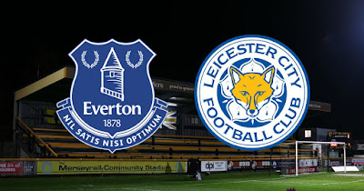 مباراة ليستر سيتي وإيفرتون leicester v everton كورة اكسترا مباشر 27-1-2021 والقنوات الناقلة في الدوري الإنجليزي