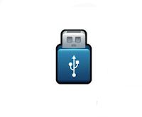 Download 2018 USB Network Gate Latest