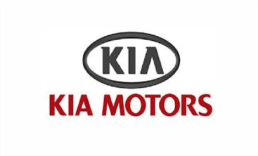 Jobs in KIA Lucky Motors Pakistan Limited