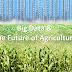 The Agricultural Data Coalition (ADC) Created Farmer Advisory Board