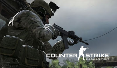 Download Game Counter Strike: Global Offensive