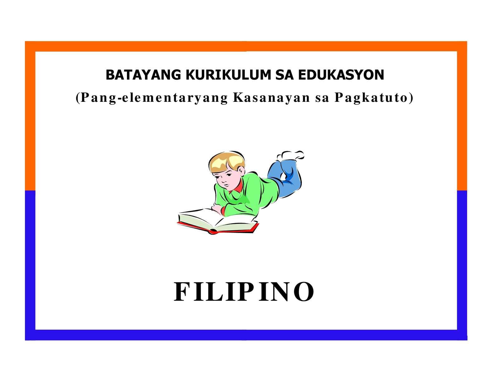 10 halimbawa ng pormal na sanaysay Halimbawa ng referensyal na pagsulat, examples of writing referensyal, , , translation, human translation, automatic translation.