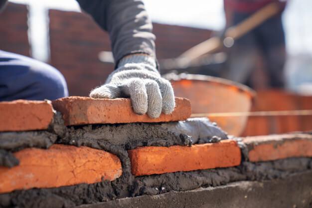 Ninh Thuận: Hỗ trợ xây mới 171 nhà đại đoàn kết