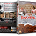 Rock N´Roll: Por Trás da Fama [Custom]