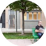 http://www.ruespace.com/2019/08/loft-jb5.html