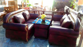 service furniture, pengecatan warna, penggantian busa, penggantian kulit, layanan service furnitrue