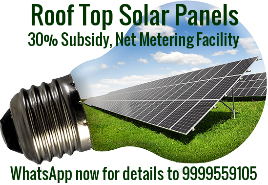 government subsidies for solar panels How the us subsidized china to produce eco-unfriendly solar panels us government will, if president huge subsidies to make the same solar panels.