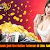Bermain Judi Slot Online Terbesar di Situs Nada4D