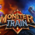 Monster Train-PLAZA