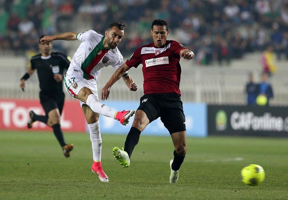 Sfaxien-vs-Mouloudia-of-Algeria