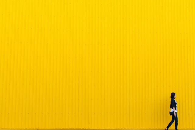 Cool-Girl-HD-Wallpaper-for-Mobile-4k